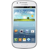 Samsung Galaxy Express I8730 Mobile Phone Repair