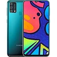 Samsung Galaxy F41 Mobile Phone Repair