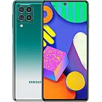 Samsung Galaxy F62 Mobile Phone Repair