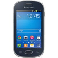 Samsung Galaxy Fame Lite Duos S6792L Mobile Phone Repair