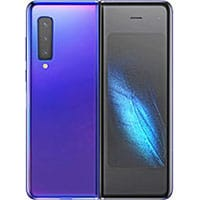 Samsung Galaxy Fold Mobile Phone Repair