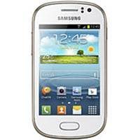Samsung Galaxy Fame S6810 Mobile Phone Repair