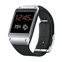 Samsung Galaxy Gear Smart Watch Repair