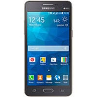 Samsung Galaxy Grand Prime Duos TV Mobile Phone Repair
