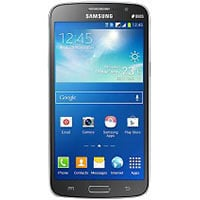 Samsung Galaxy Grand 2 Mobile Phone Repair