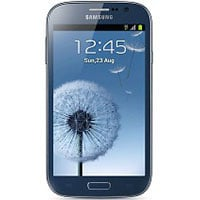 Samsung Galaxy Grand I9082 Mobile Phone Repair