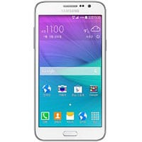 Samsung Galaxy Grand Max Mobile Phone Repair