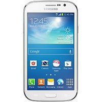 Samsung Galaxy Grand Neo Mobile Phone Repair