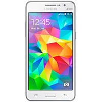 Samsung Galaxy Grand Prime Mobile Phone Repair