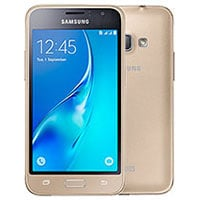 Samsung Galaxy J1 (2016) Mobile Phone Repair