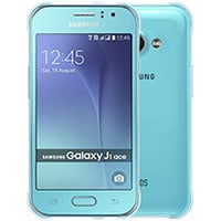 Samsung Galaxy J1 Ace Mobile Phone Repair