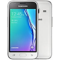 Samsung Galaxy J1 Nxt Mobile Phone Repair
