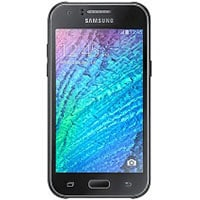 Samsung Galaxy J1 4G Mobile Phone Repair