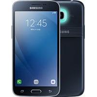 Samsung Galaxy J2 (2016) Mobile Phone Repair