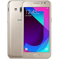 Samsung Galaxy J2 (2017) Mobile Phone Repair