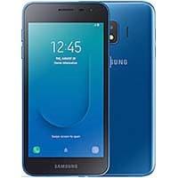 Samsung Galaxy J2 Core (2020) Mobile Phone Repair