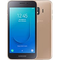 Samsung Galaxy J2 Core Mobile Phone Repair