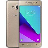 Samsung Galaxy J2 Prime Mobile Phone Repair