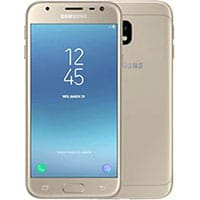 Samsung Galaxy J3 (2017) Mobile Phone Repair