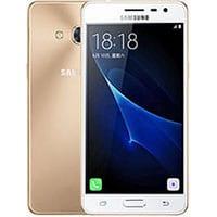 Samsung Galaxy J3 Pro Mobile Phone Repair