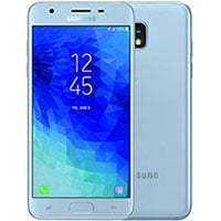 Samsung Galaxy J3 (2018) Mobile Phone Repair