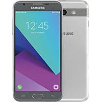 Samsung Galaxy J3 Emerge Mobile Phone Repair