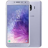 Samsung Galaxy J4 Mobile Phone Repair