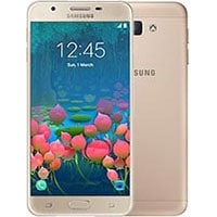 Samsung Galaxy J5 Prime Mobile Phone Repair