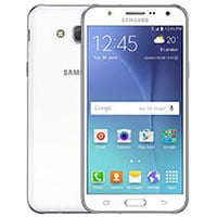 Samsung Galaxy J5 Mobile Phone Repair
