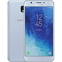 Samsung Galaxy J7 (2018) Mobile Phone Repair