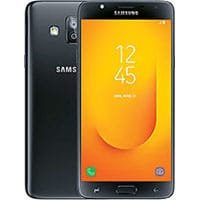 Samsung Galaxy J7 Duo Mobile Phone Repair