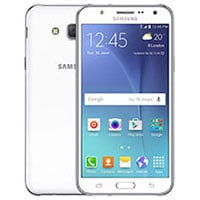 Samsung Galaxy J7 Mobile Phone Repair