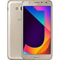 Samsung Galaxy J7 Nxt Mobile Phone Repair