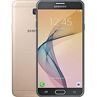 Samsung Galaxy J7 Prime Mobile Phone Repair