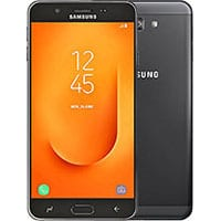 Samsung Galaxy J7 Prime 2 Mobile Phone Repair