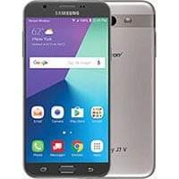 Samsung Galaxy J7 V Mobile Phone Repair