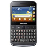 Samsung Galaxy M Pro B7800 Mobile Phone Repair