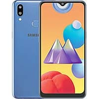 Samsung Galaxy M01s Mobile Phone Repair