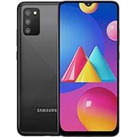 Samsung Galaxy M02s Mobile Phone Repair