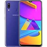 Samsung Galaxy M10s  Repair