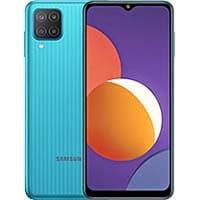 Samsung Galaxy M12 Mobile Phone Repair