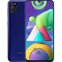 Samsung Galaxy M21 Mobile Phone Repair
