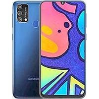 Samsung Galaxy M21s Mobile Phone Repair
