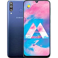 Samsung Galaxy M30 Mobile Phone Repair