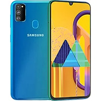 Samsung Galaxy M30s  Repair