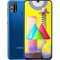 Samsung Galaxy M31 Prime Mobile Phone Repair