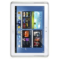 Samsung Galaxy Note 10.1 N8000 Tablet Repair