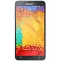 Samsung Galaxy Note 3 Neo Mobile Phone Repair