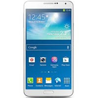 Samsung Galaxy Note 3 Mobile Phone Repair