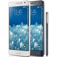 Samsung Galaxy Note Edge Mobile Phone Repair